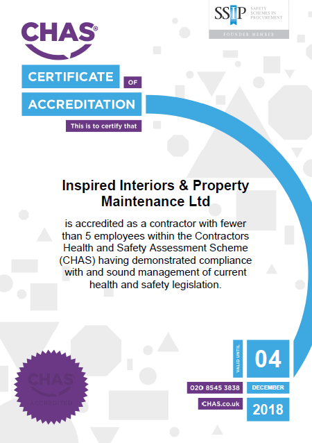 CHAS Certificate.PNG