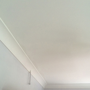 Beautifully-finished-kitchen-ceiling-13