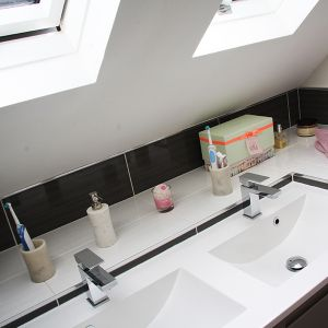 master-bath-velux-windows