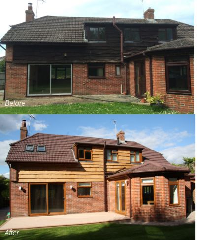 back-house-before-after.jpg