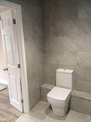 new-bathroom-suite-finished