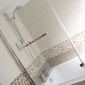 new-family-shower-bathroom