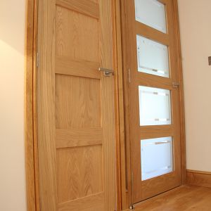 new-wood-doors-interior