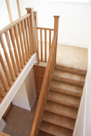 quality-stair-bannister