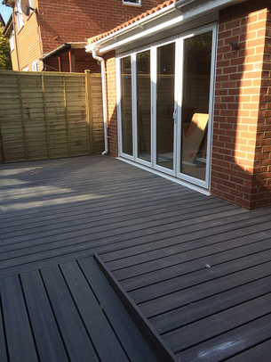 easy-access-decking