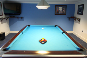 pool-room-finished