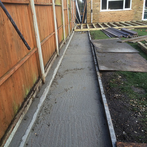 new-path-and-decking