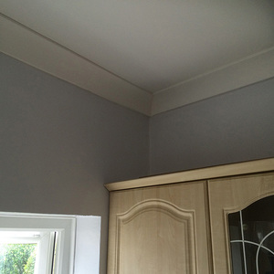 kitchen-ceiling-repaired-8