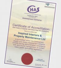 Chas-Certificate-of-Accreditation.jpg