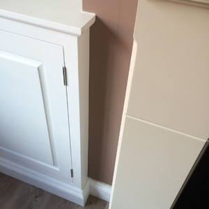 lounge-refurb-quality-finish-detail