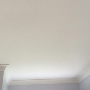 finished-ceiling-9